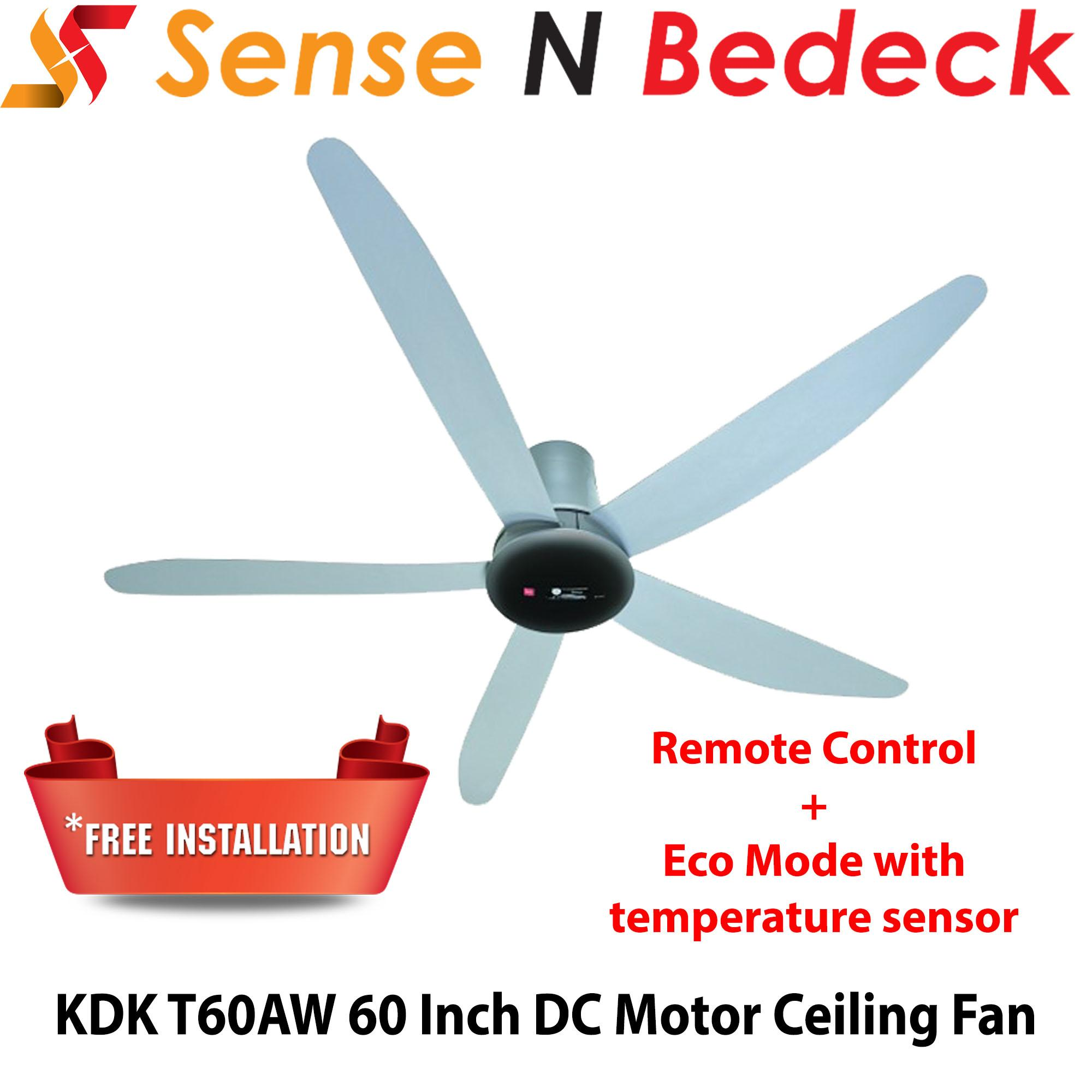 Kdk Ceiling Fan Installation Guide Ceiling Fans Ideas