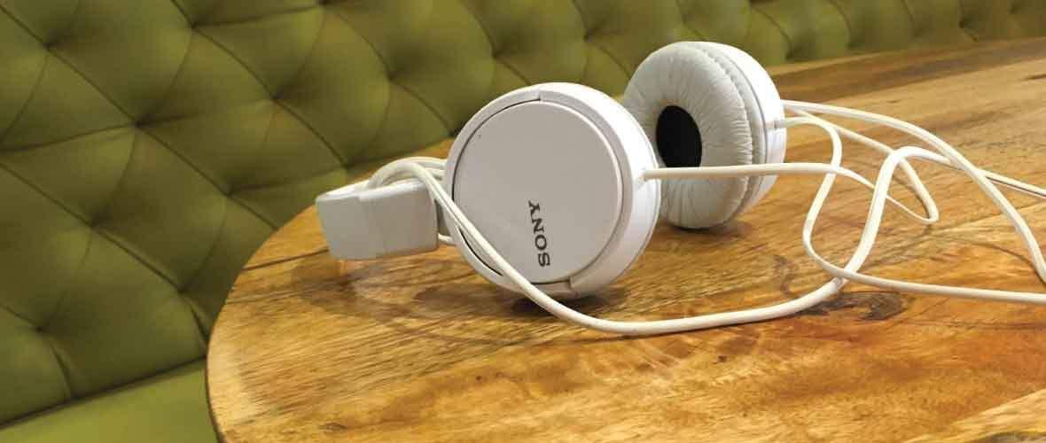 Headphone-Zone-sony-mdr-zx110