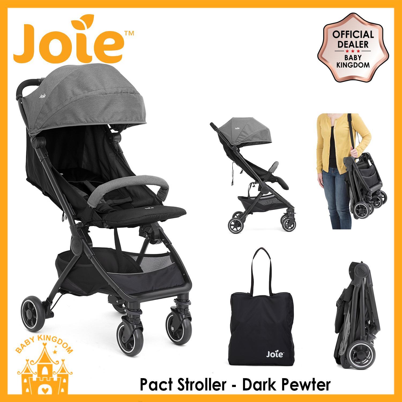 Joie-Pact-dark-pewter.jpg