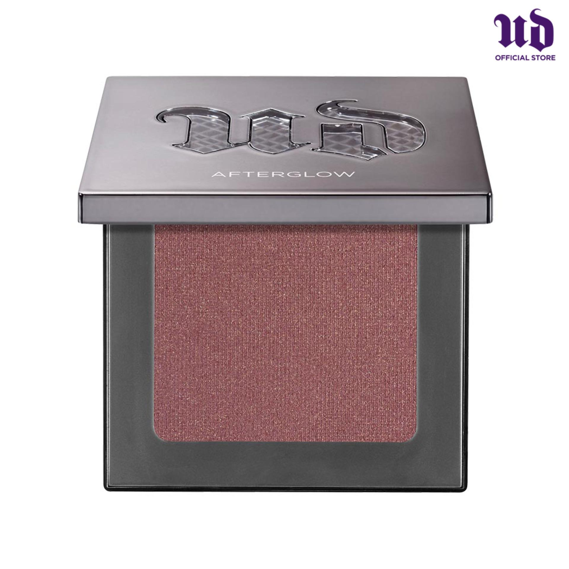 Best Deal Urban Decay Afterglow Blush