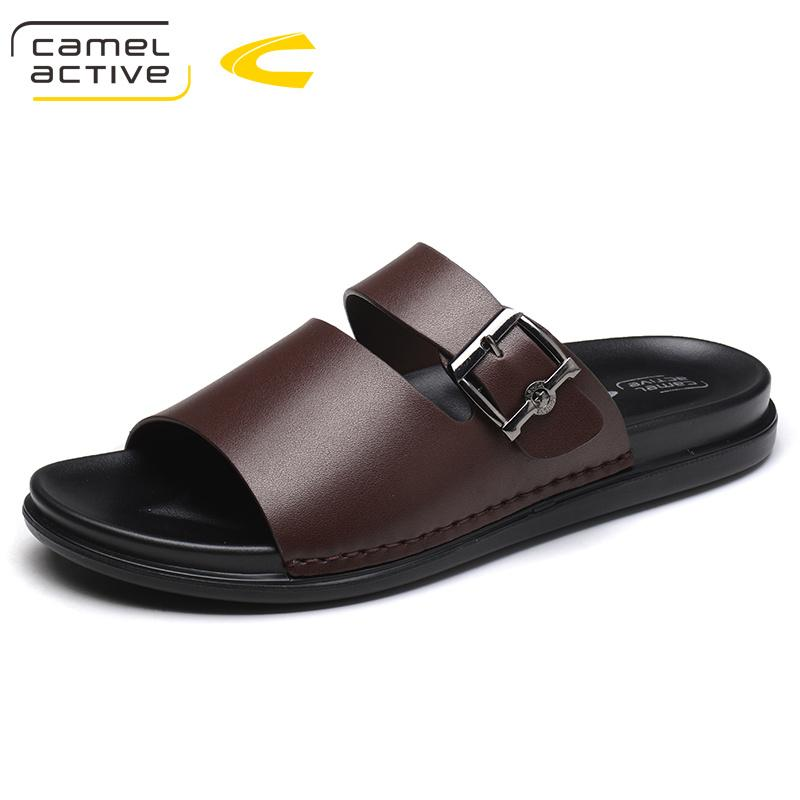 camel shoes blog shop singapore popular food 681531