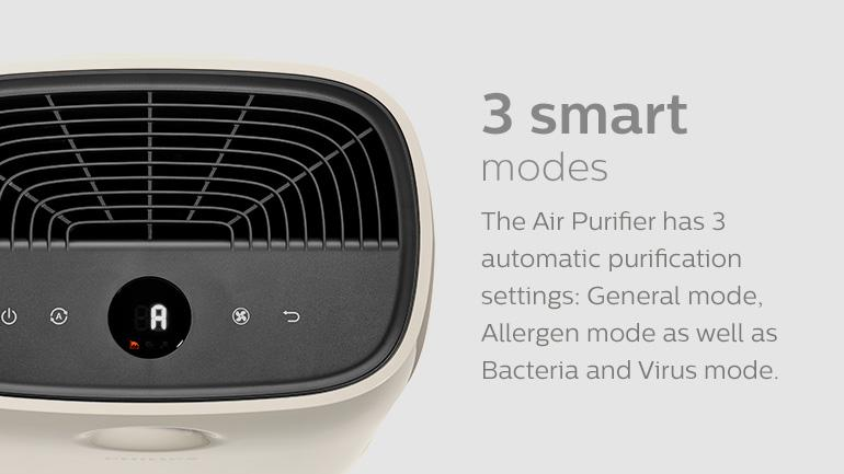 04-ac2887-30-philips-philips-air-purifier-2000-series-healthier-air-always-3-smart-ways-to-optimise-your-purification.jpg
