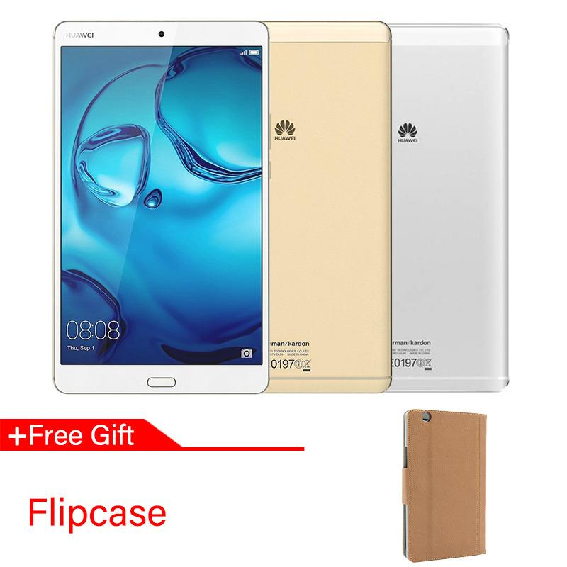Purchase Huawei Mediapad M3 Btv Dl09 4G 64G Wifi Lte 8 4 Inch Octa Core 8Mp 8Mp Cameras Online
