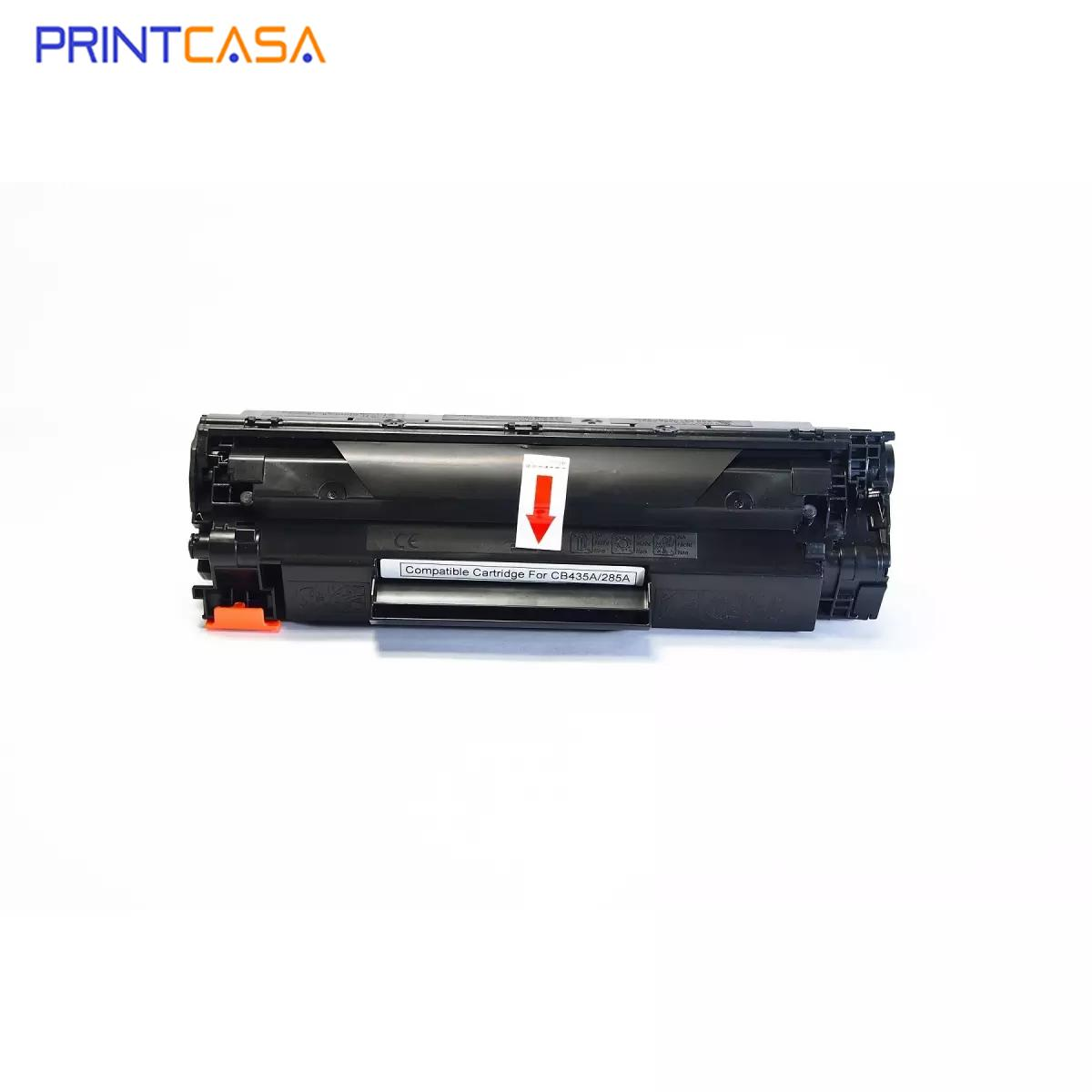 Cheaper Hp Ce285A Compatible Toner