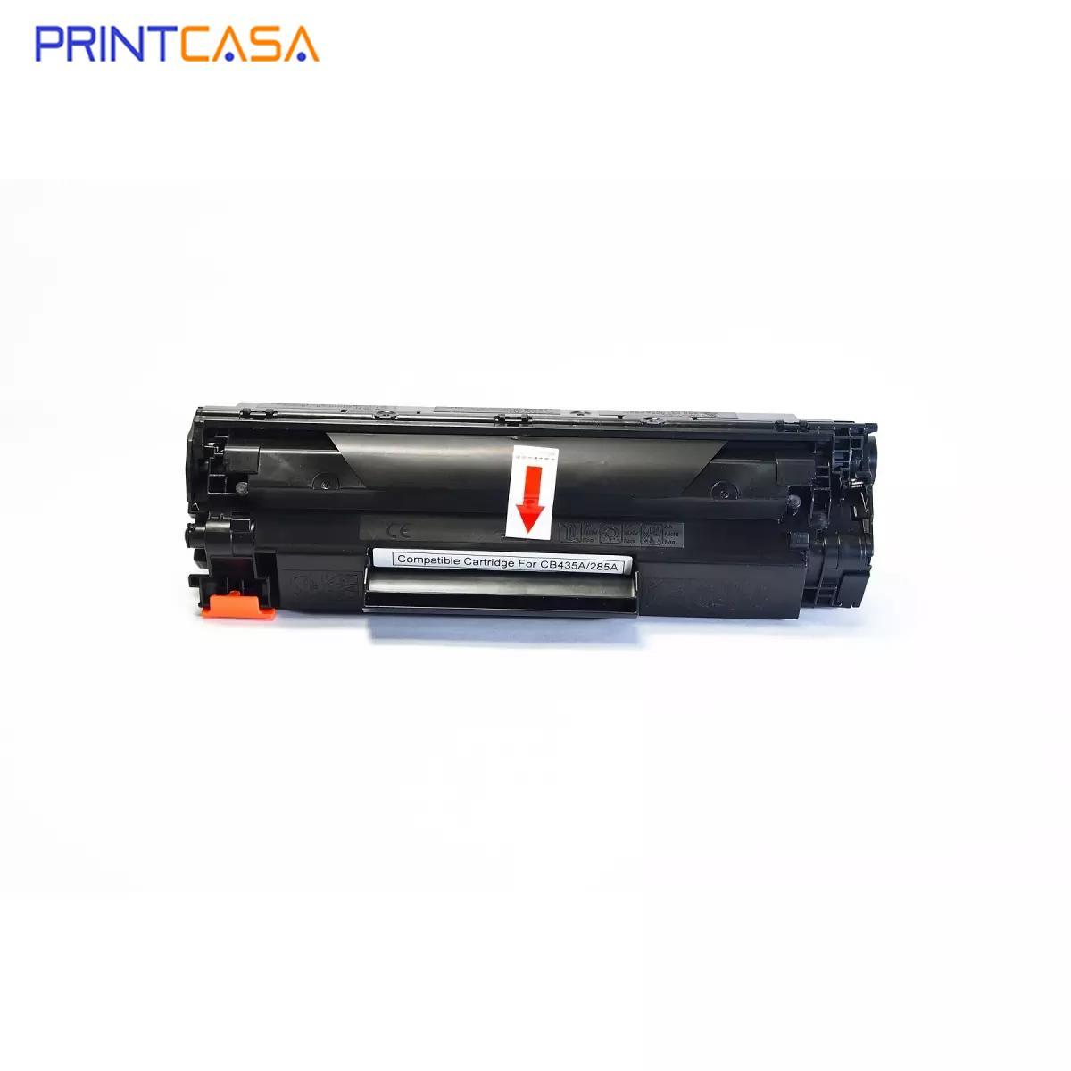 Hp Ce285A Compatible Toner For Sale