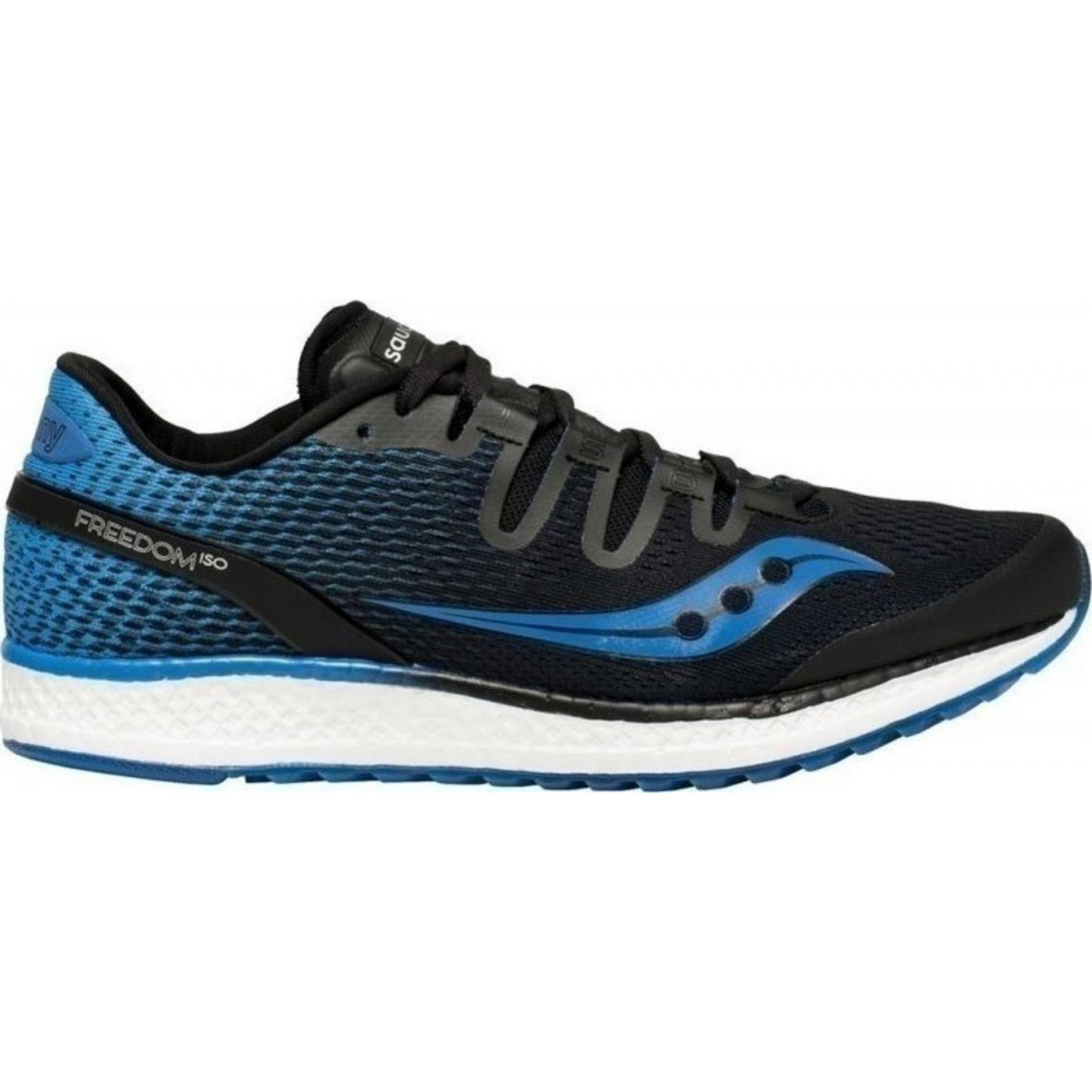 Saucony Men S Freedom Iso Sneaker S20355 7 Saucony Cheap On Singapore