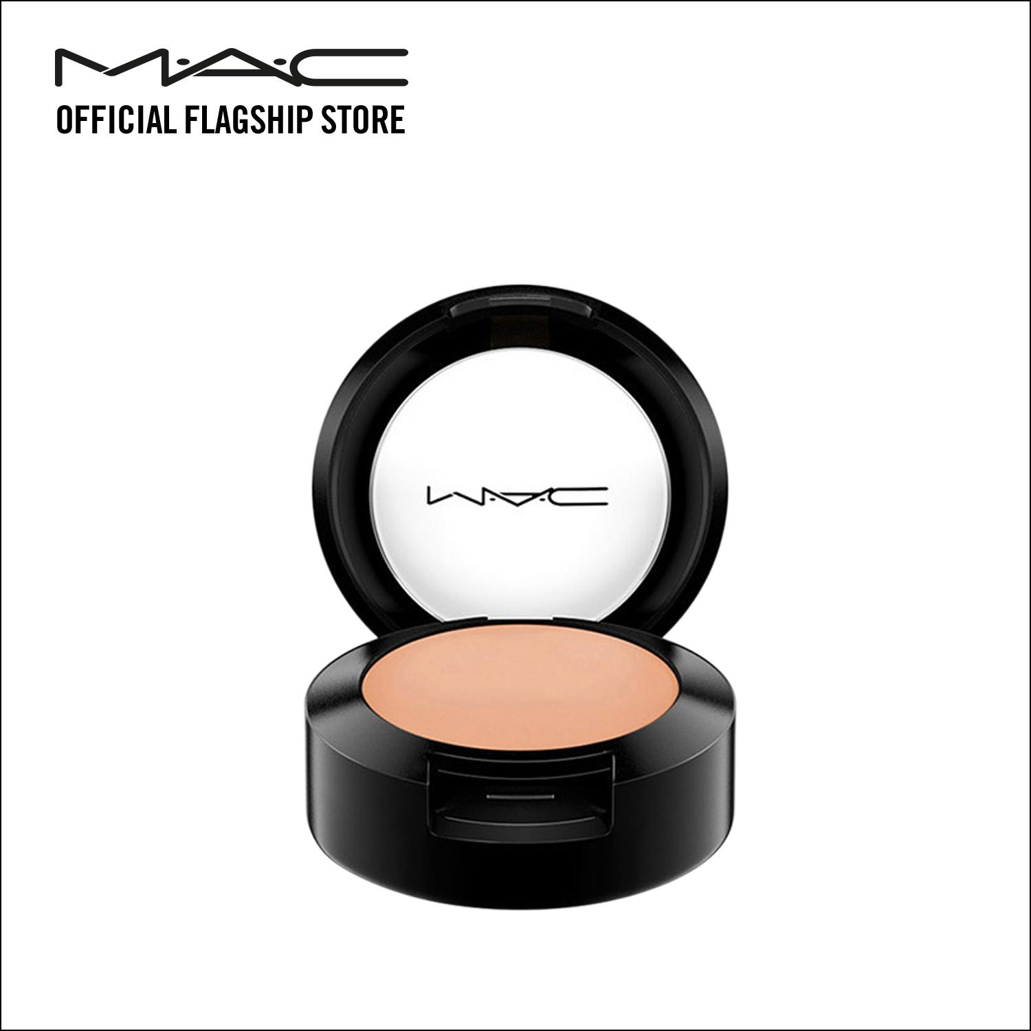 Price Mac Studio Finish Spf 35 Concealer Nw30 Singapore