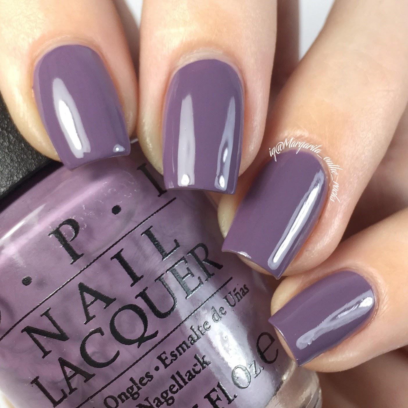 Nail Polish Singapore - Shop Nail Polish Online I Lazada