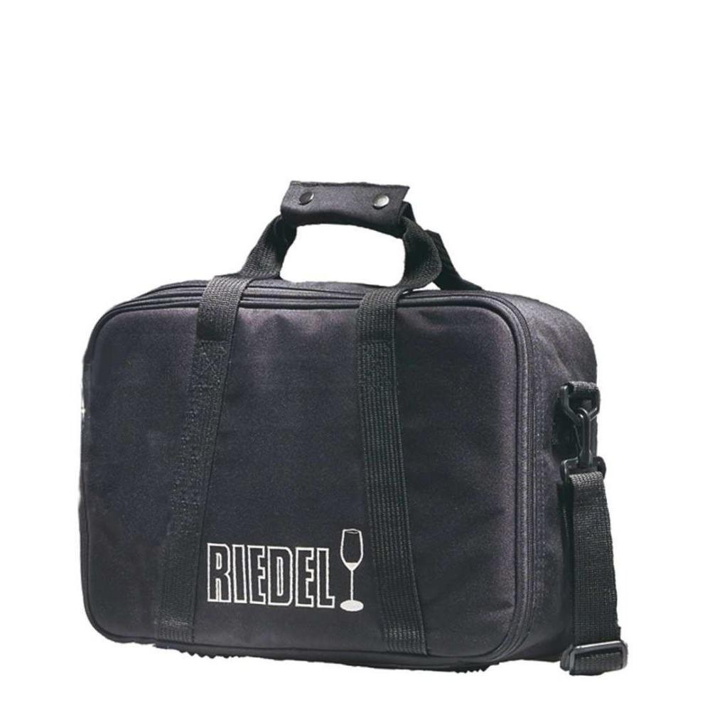 Brand New Riedel B Y O Carrying Bag 5000 00