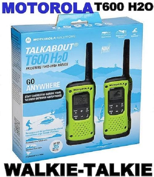Buy Gadgets Walkie Talkies | Electronics | Lazada sg