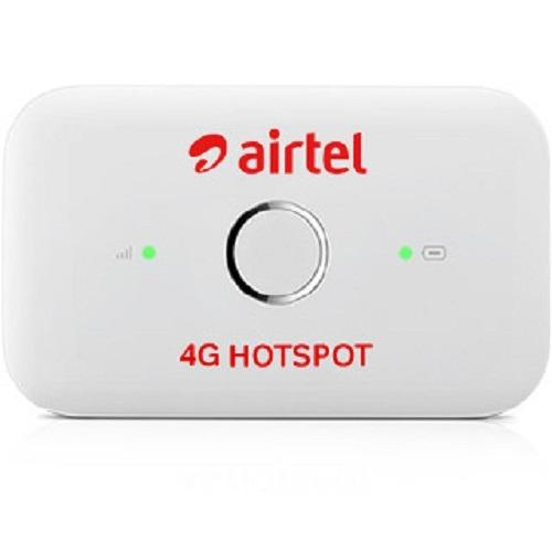 Discount Huawei E5573 Cat 4 4G Lte 150Mbps Mifi Mobile Broadband Router White Huawei On Singapore