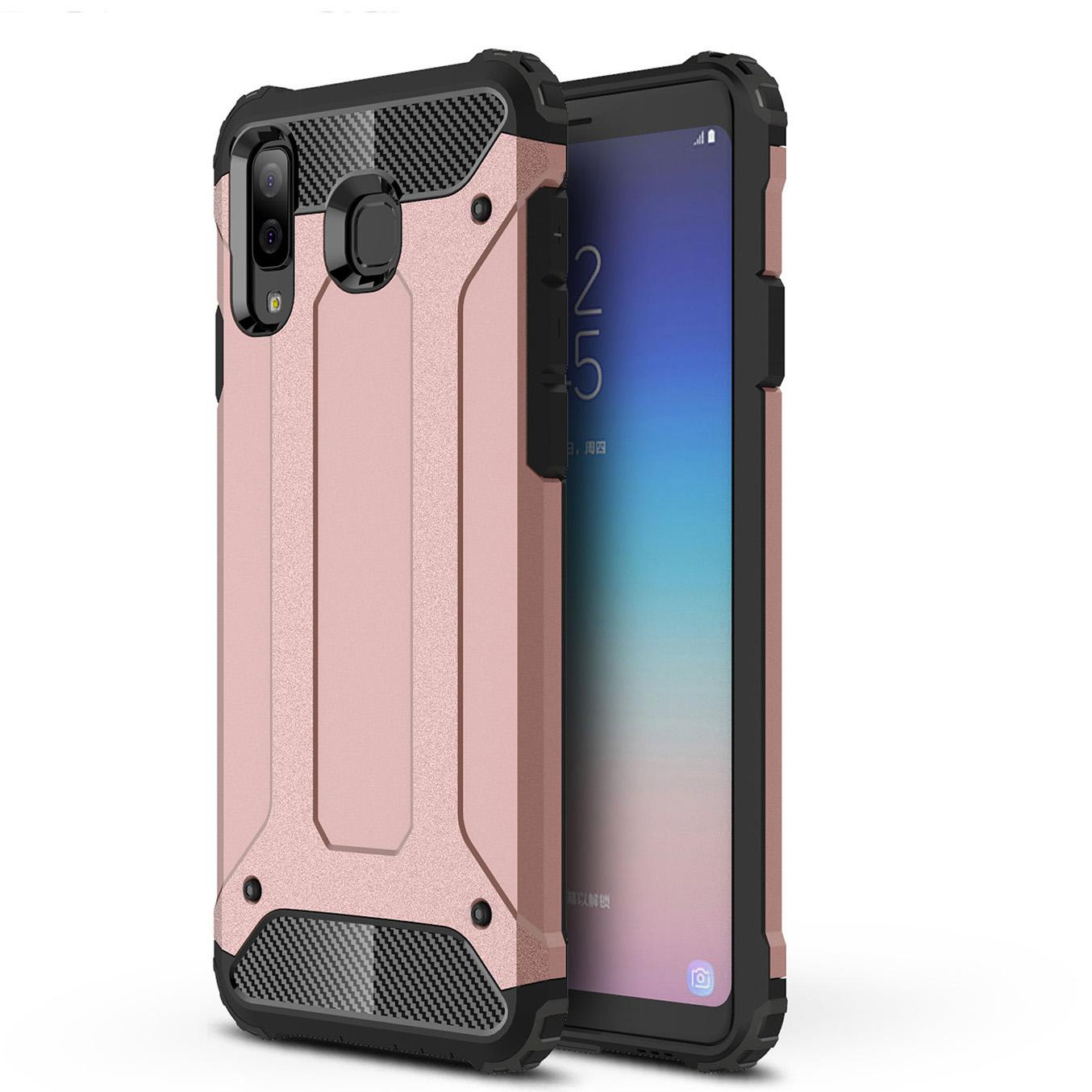Jual Softcase Ultrathin Aircase For LENOVO A7700 Free Holder Source Softcase Tought Armor Series iPhone 5. Source · Buy .