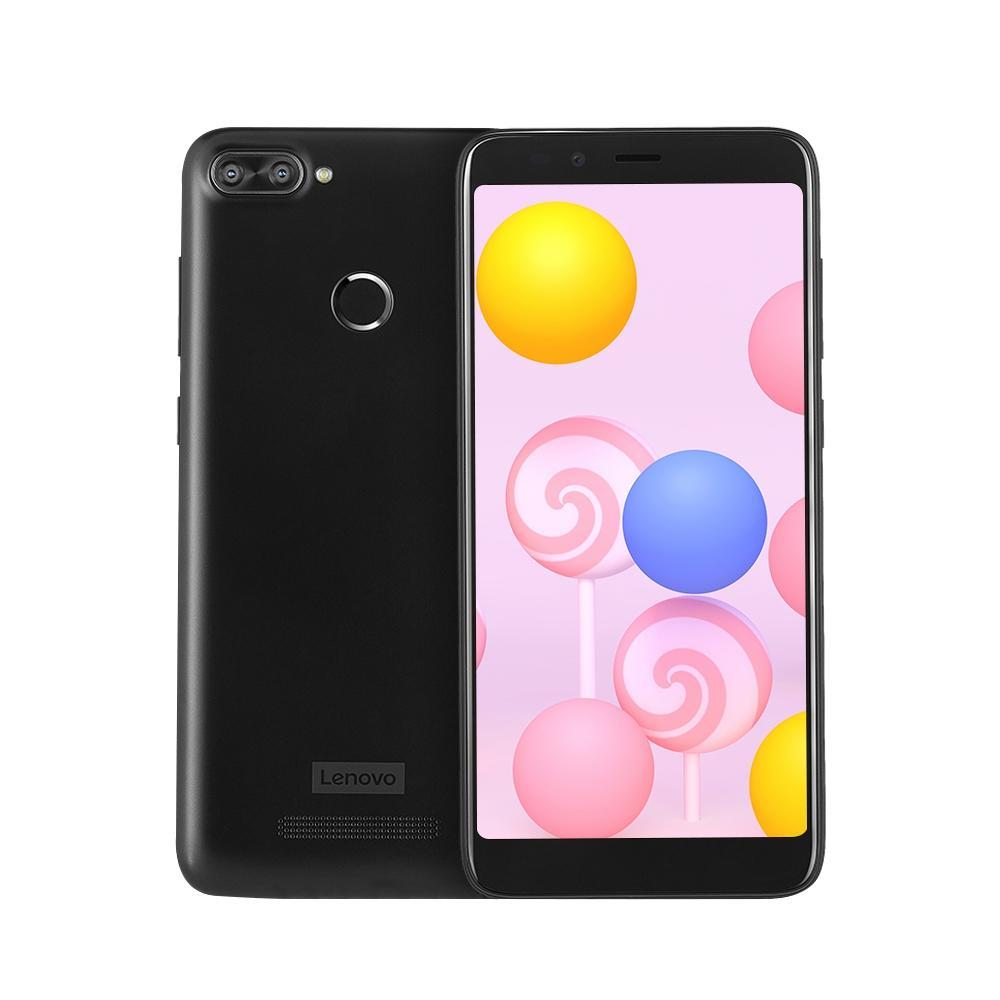 Lenovo Philippines Phone For Sale Prices Reviews Lazada S650 Android Quadcore Original Global Version K320t 4g Phablet Qualcomm Snapdragon 625 Quad Core 2gb Ram 16gb Rom