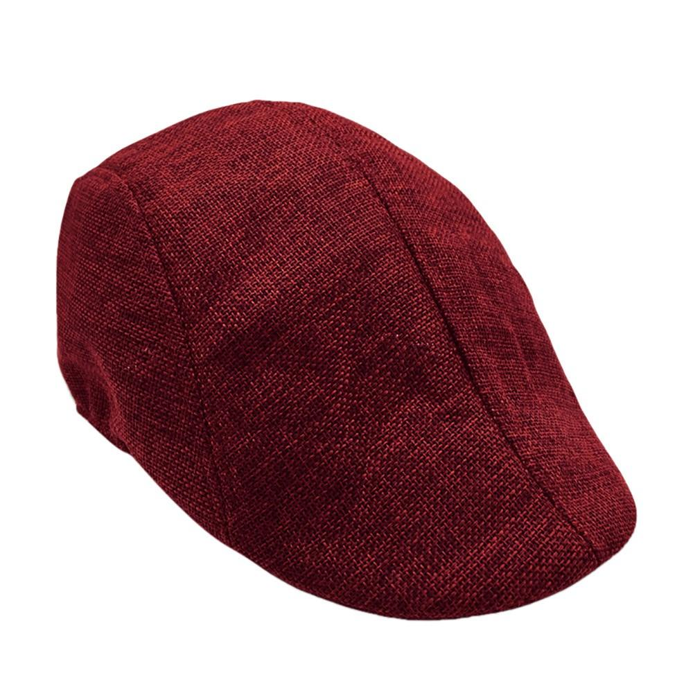 b2fcfd63b0e Men s Hats - Buy Men s Hats at Best Price in Malaysia