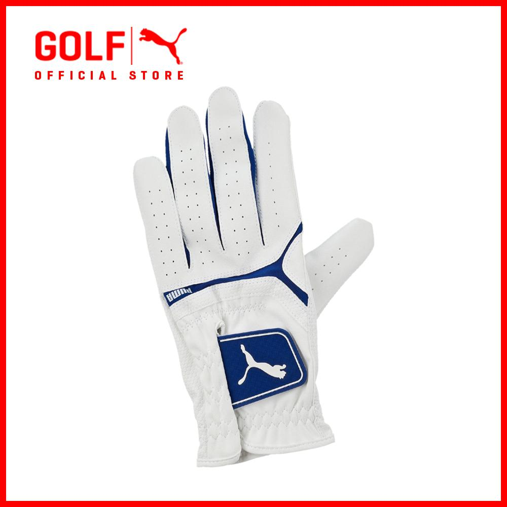 Who Sells Puma Golf Accessories Men Sport Performance Player S Glove Lh White Surf The Web Cheap