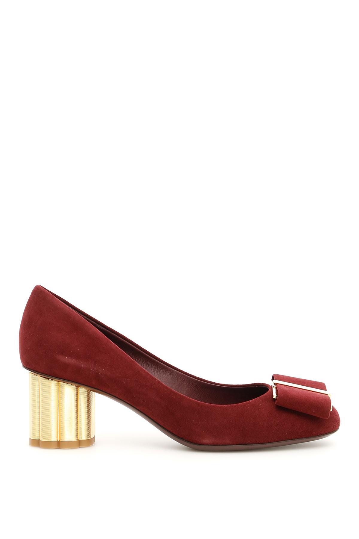 6c054eef6dbc Salvatore Ferragamo Women s Shoes price in Malaysia - Best Salvatore  Ferragamo Women s Shoes