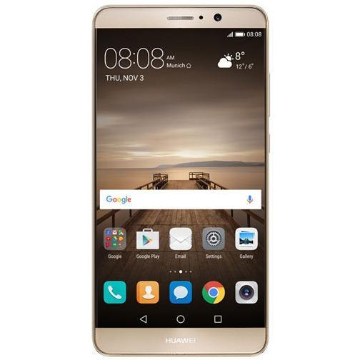 Huawei Mate 9 64Gb Dual Sim Lte For Sale