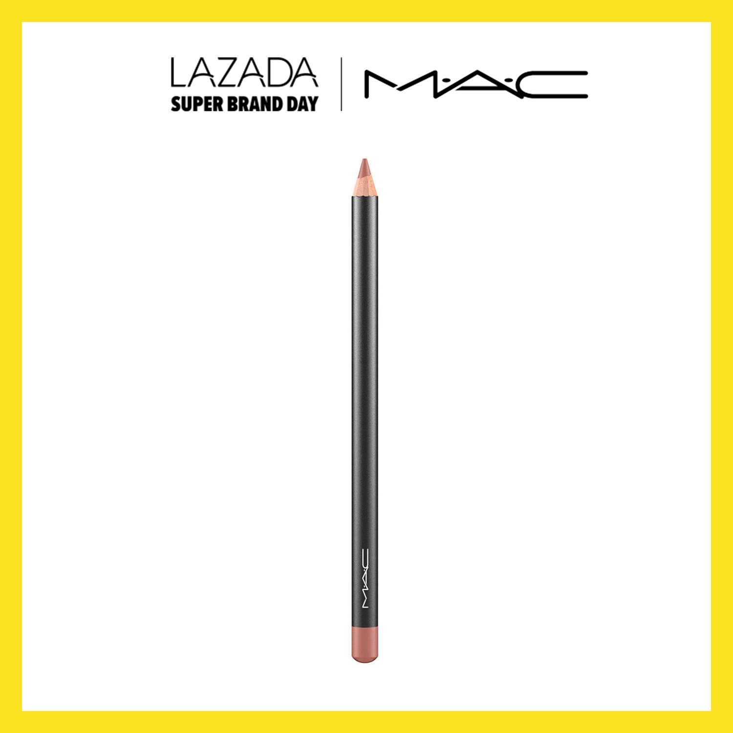 MAC LIP PENCIL - BOLDLY BARE Philippines