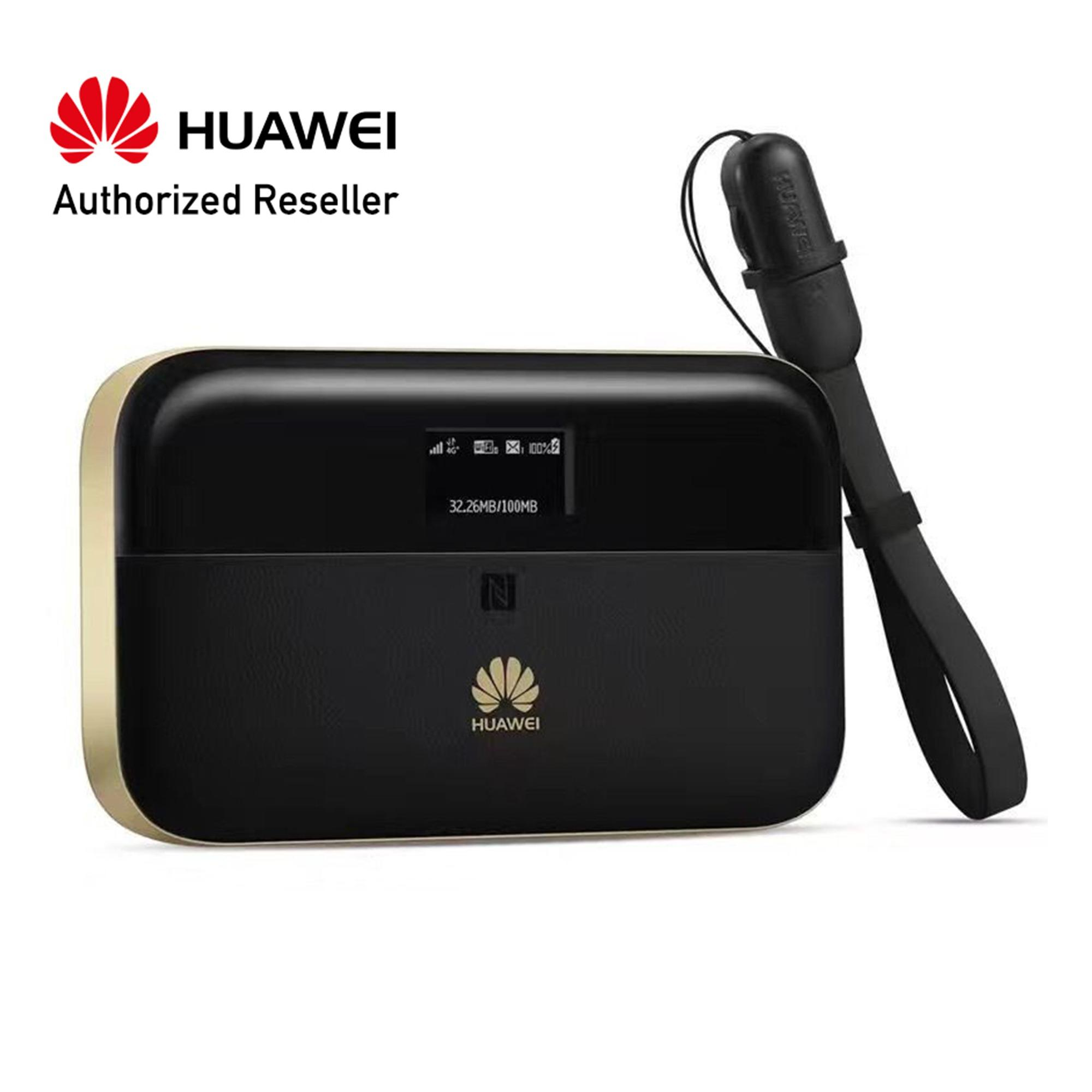 Latest Huawei Mobile Broadband Products Enjoy Huge Discounts Modem Wifi Wingle E8372 Speed 150mbps 4g Lte Cat4 Wi Fi Dongle E5885 Cat 6 300mbps Dual Band Nfc Router