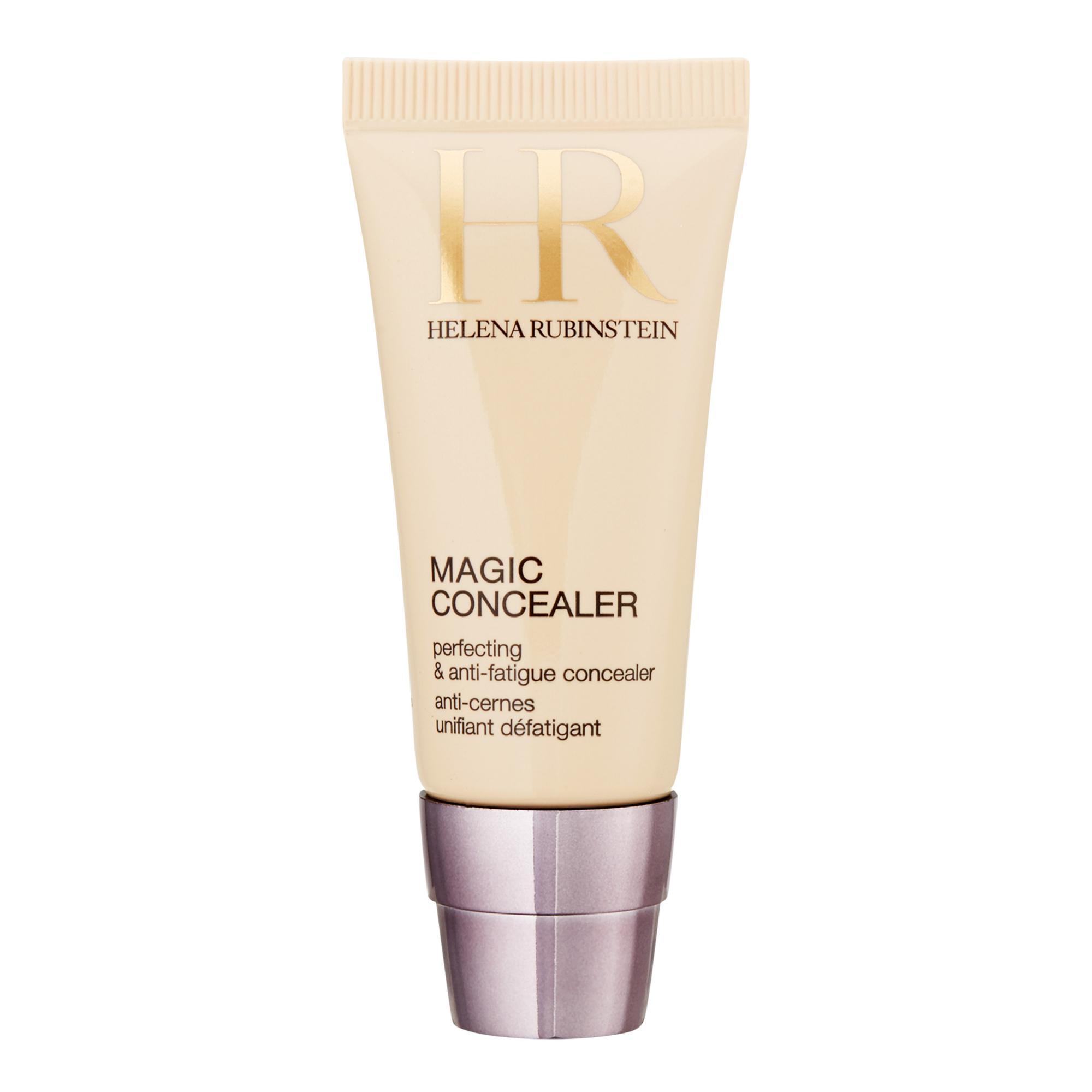 Retail Helena Rubinstein Magic Concealer Anti Fatigue Concealer 15Ml 5Oz 02 Medium Intl