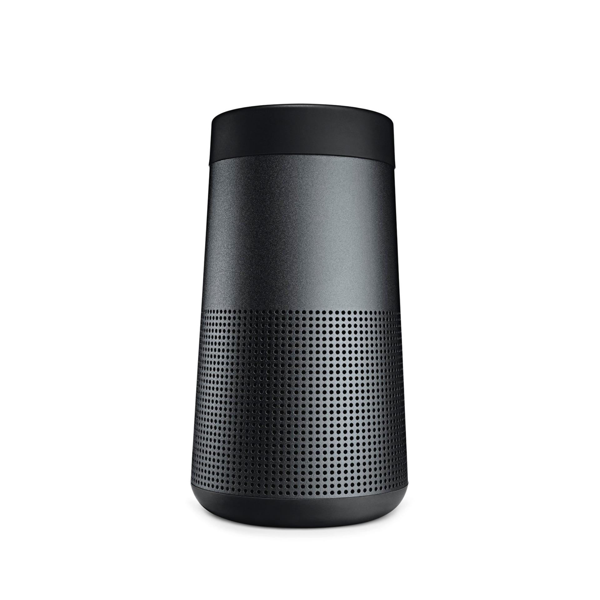 Buy Soundlink Revolve Bluetooth® Speaker Online