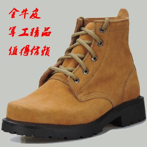 Men S Leather Boots Best Price