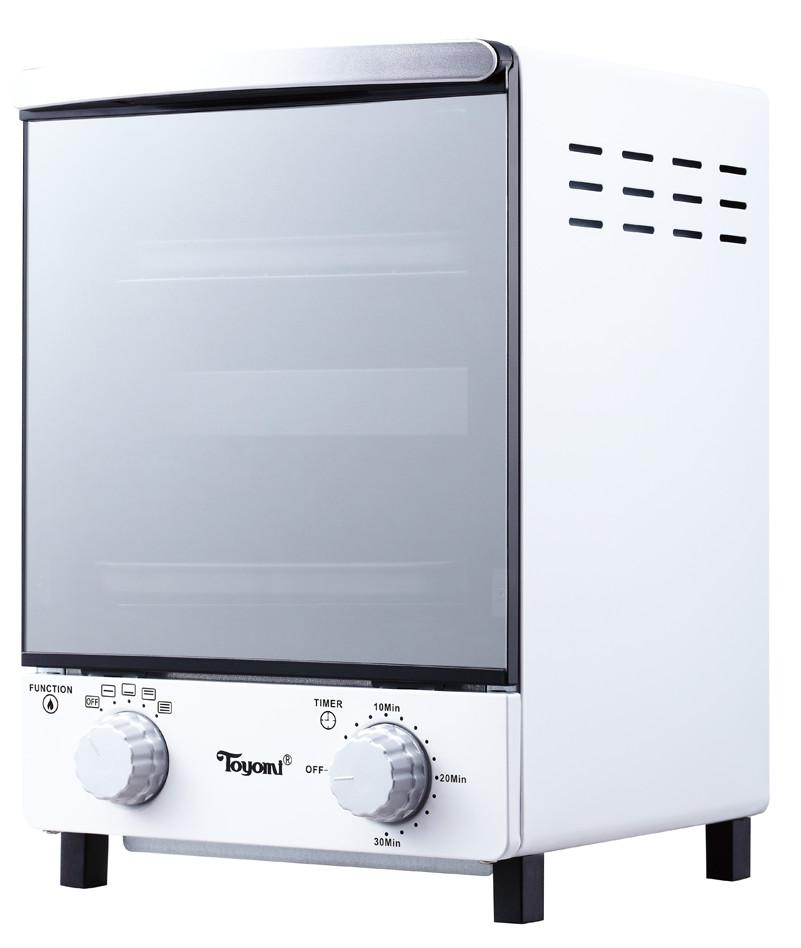 Toyomi TO 1212 12.0L Electric Oven
