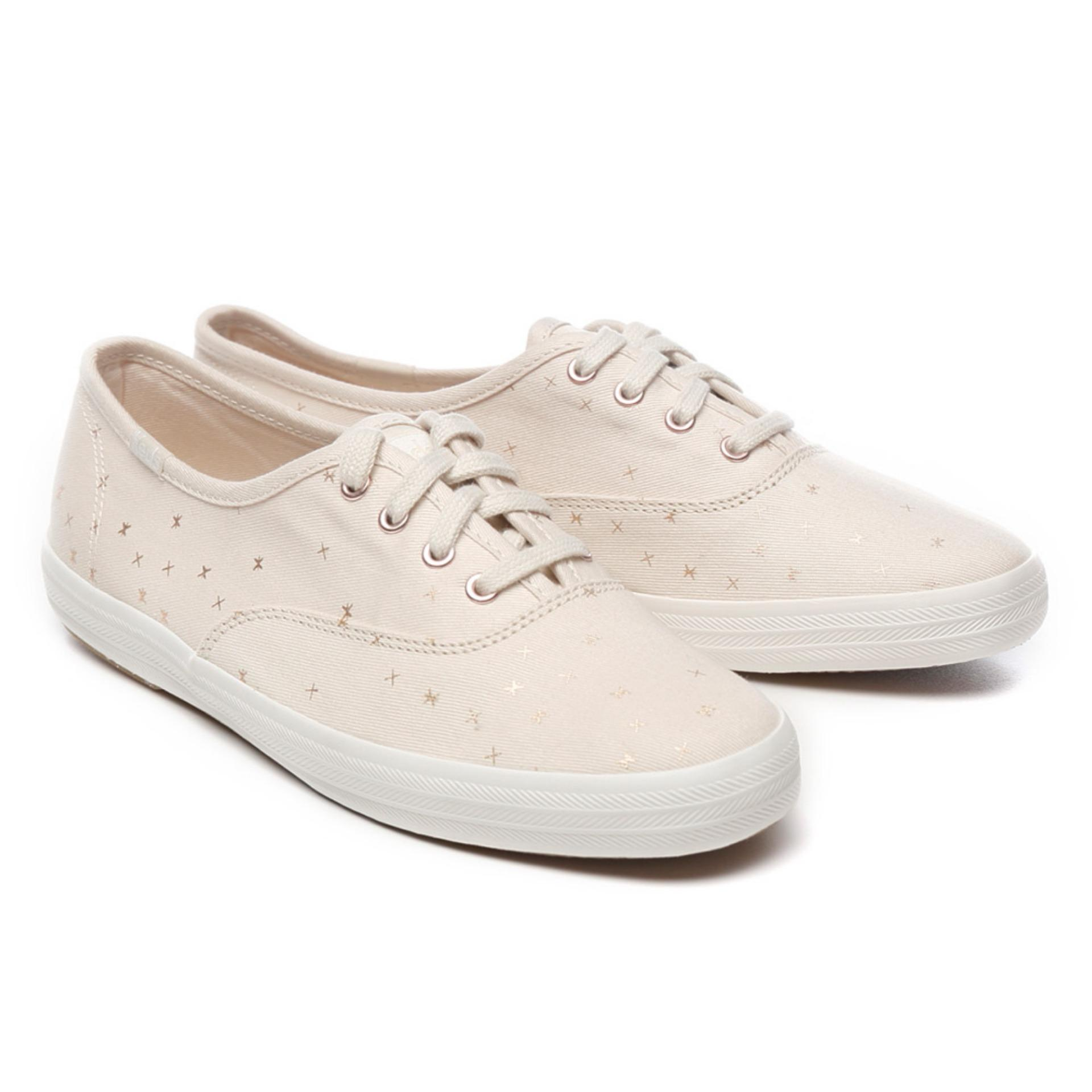 Price Keds Champion Ethereal Sneakers Wf57970 Keds Singapore