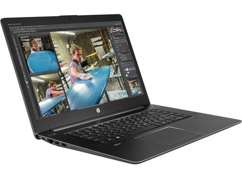 HP Zbook Studio G3 i7 -6820HQ 15.6 16GB/256GB BRAND NEW NOTEBOOK