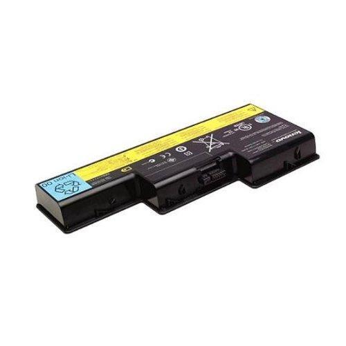 LENOVO ThinkPad W700 Lithium-ion Battery 37++ (9 cell) (45J7914) (BNIB)