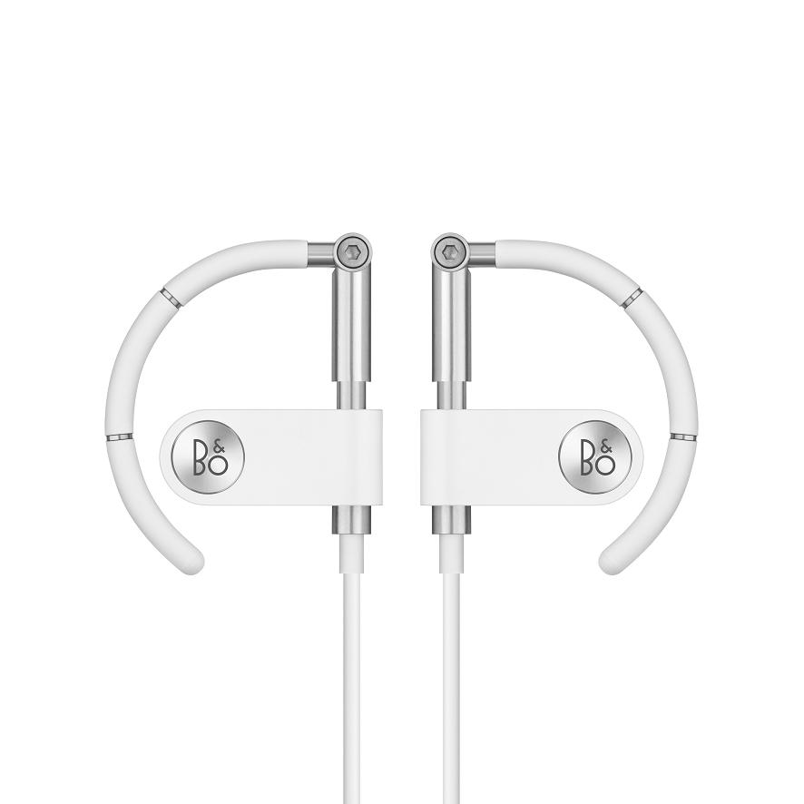 Best Price Earset Wireless Earphones