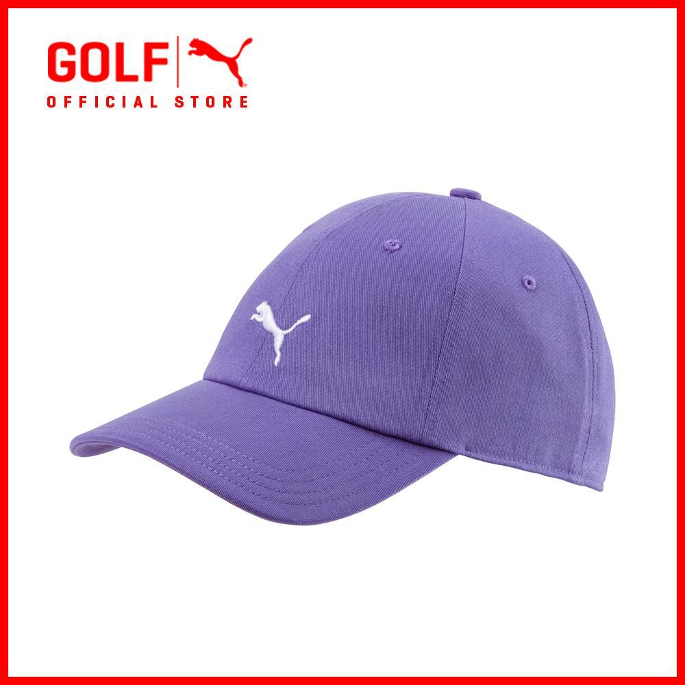 Puma Golf Accessories Women W s Sportstyle Adjustable Cap - Black 7b118a823769