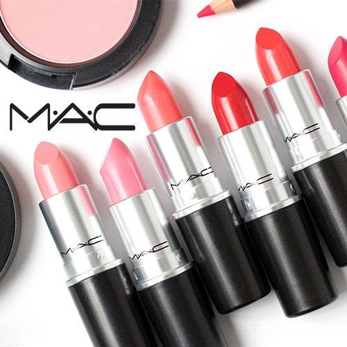 Image result for mac lipstick