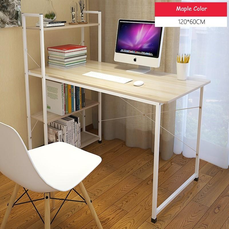 Compare Prices For Multi Function Modem Home Office Desk
