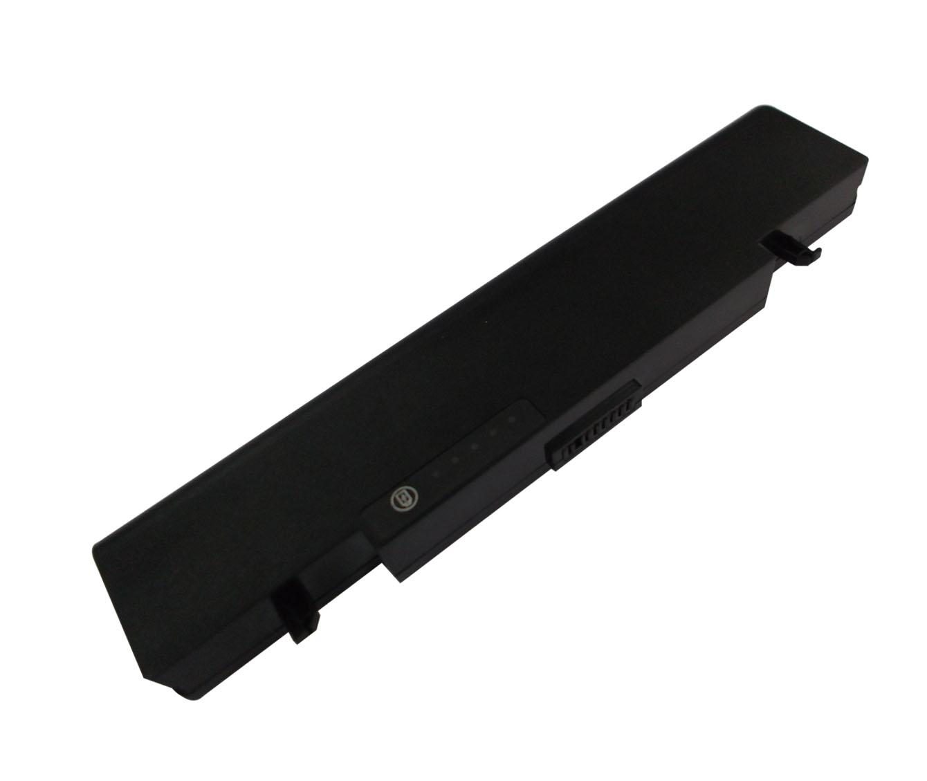 Replacement Laptop Battery for SAMSUNG R470 Compatible With R428, R430, R439, R429, R440, R466, R467,R468, R470,R718, R720, R507,  RV510, X360Series
