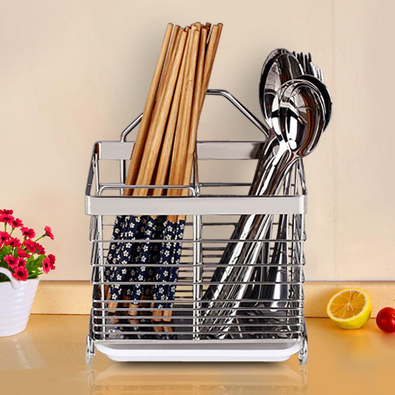 Sale Stainless Steel Chopsticks Rest Chopstick Box Chopsticks Cutlery Holder Chopstick Rest Oem