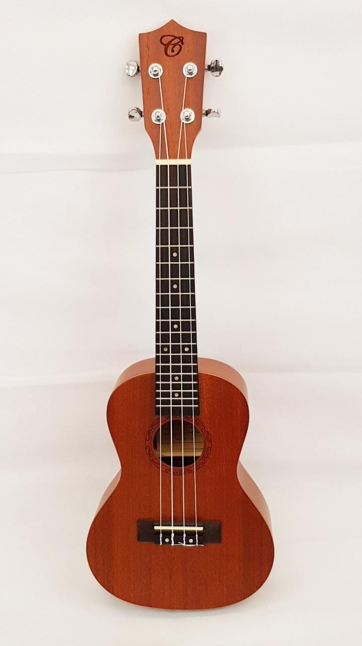 Buy Ukulele Guitars Musical Instruments Lazada