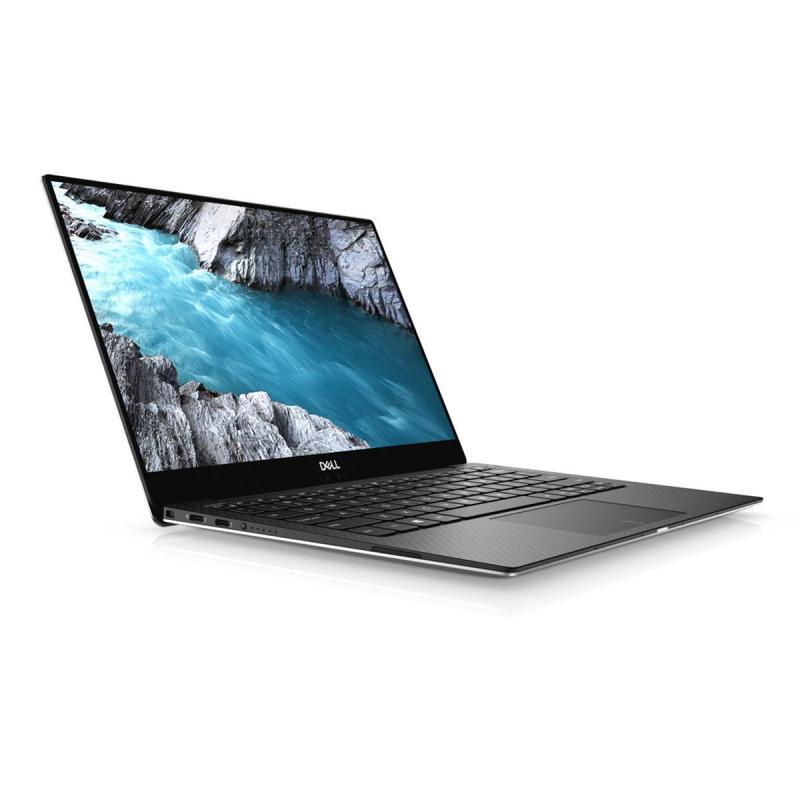 DELL XPS 13 9370-85515SGL (13.3 UHD 4K,Intel Core i7-8550U,16GB,Intel UHD Graphics 620,512GB SSD)