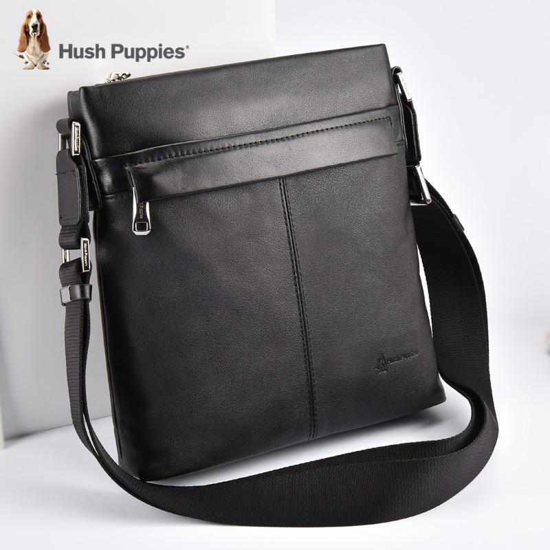 a6430bf62 Hush Puppies Purse Malaysia - Best Image Home In Ccdbb.Org