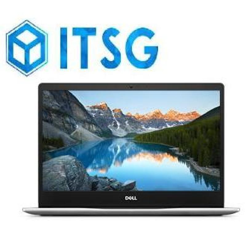 Dell Inspiron 15 5570 i7-8850U  / Laptop / Notebook / Computer / Home Use / Business Use / Windows