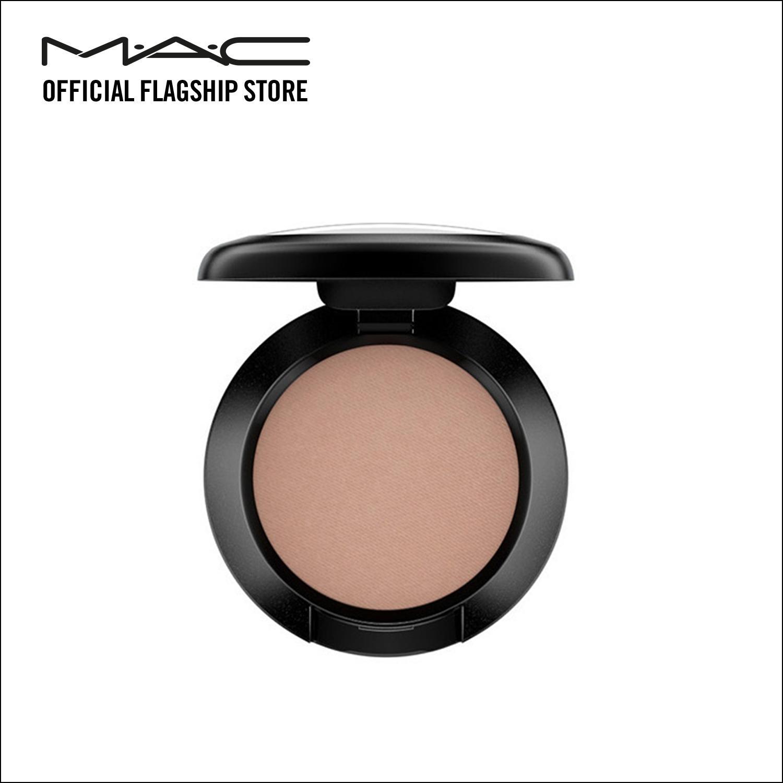 How To Buy Mac Eye Shadow Matte Wedge