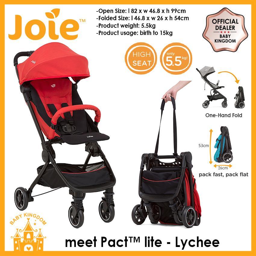 JOIE-PACT-LITE-Lychee-.jpg
