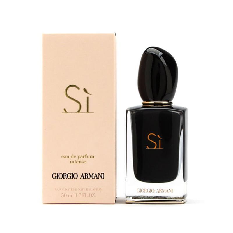 a58a3cd23 Latest Giorgio Armani,Emporio Armani Women's Fragrances Products ...