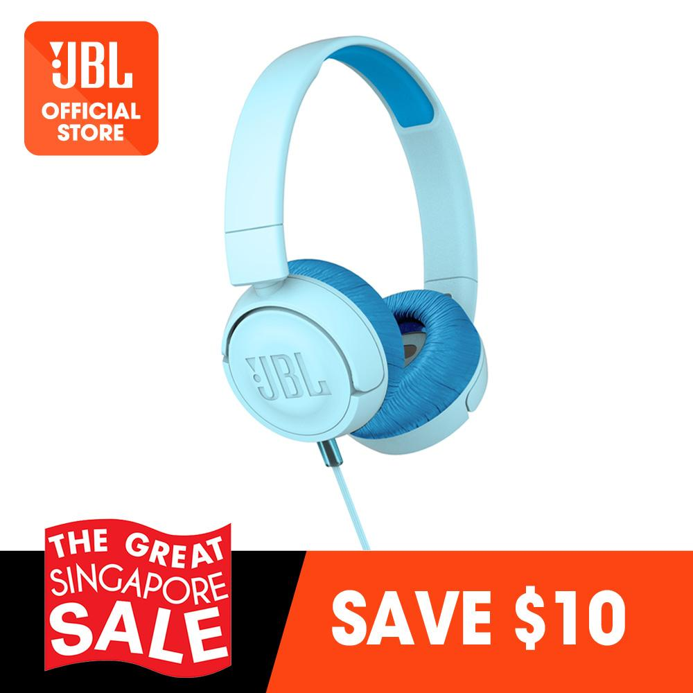 Sale Jbl Jr300 Blue Gss Promo Jbl Wholesaler