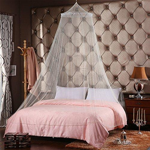 Nice Baby Bed Nets Folding Mosquito Nets Infants Children Sleeping Pad Pillow Bedspread Mosquito Net Cartoon Cotton Bedspread Back To Search Resultsmother & Kids