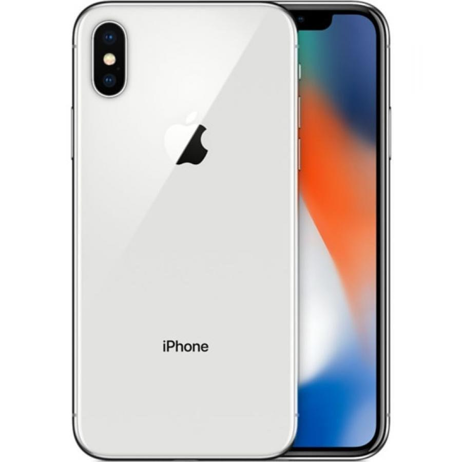 Telco Set Apple Iphone X Brand New Best Price
