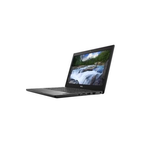 Dell Latitude 7000 Series - Perfomance - Latitude 7290 - i7/ 16GB / 512GB SSD -