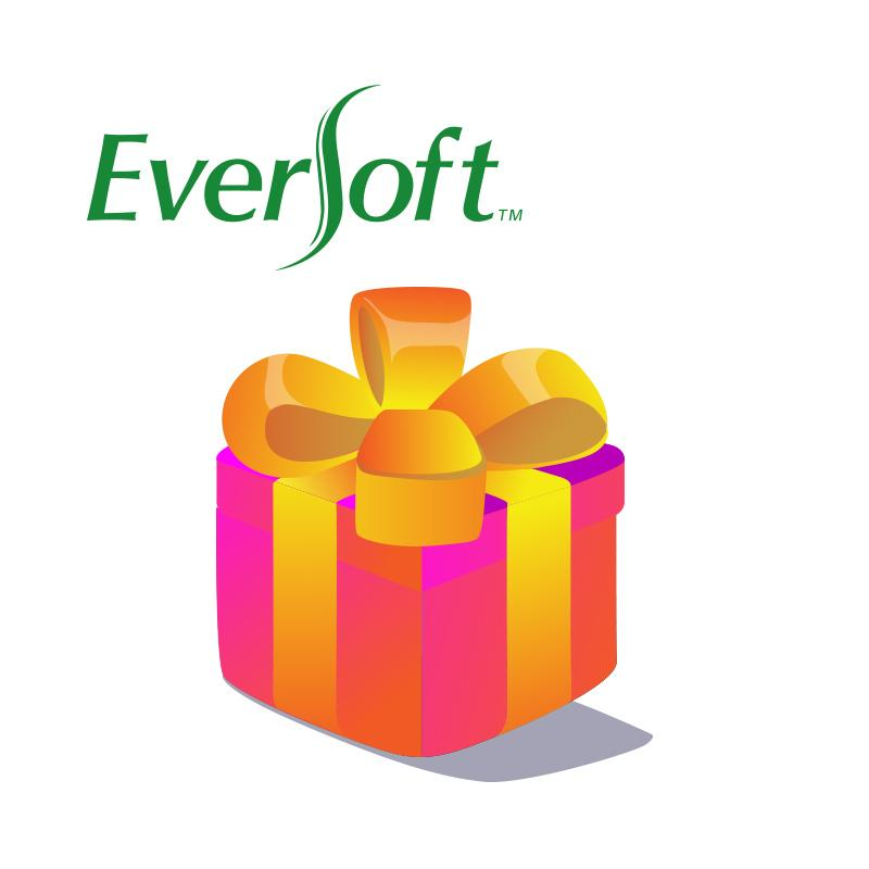 Sale Lazada X Eversoft Surprise Box Eversoft On Singapore