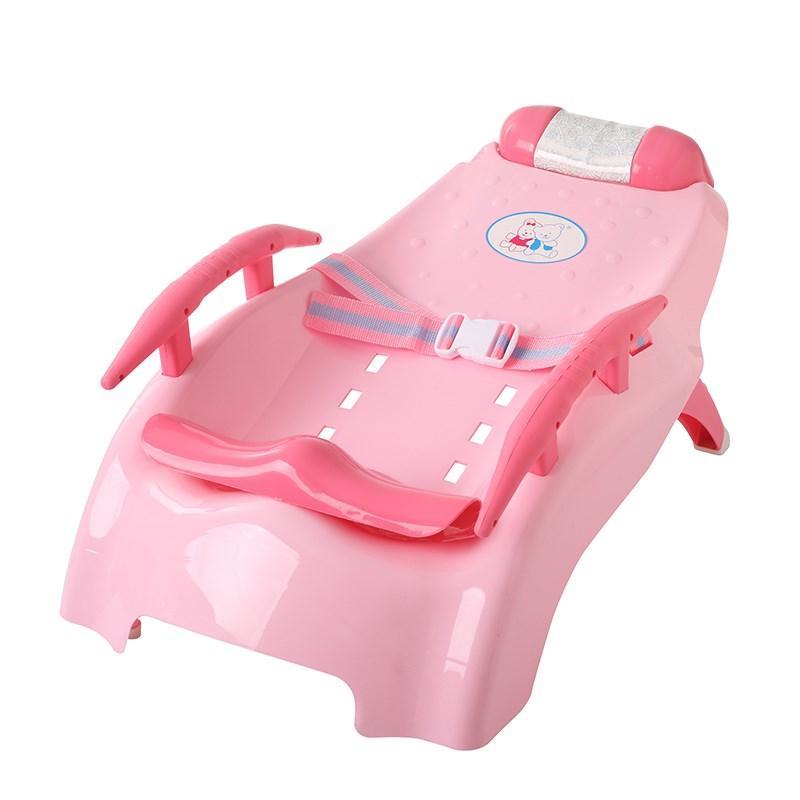 Buy Useful Bath Tubs Online | Seats | Lazada