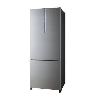 Best Rated Panasonic Nr Bx468 450L 2 Door Bottom Freezer Fridge